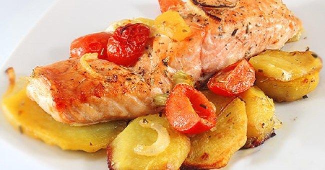 Еда в микроволновке простые рецепты